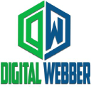 Read Digital Webber Reviews