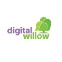 Digital Willow logo icon