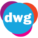 Digital Workplace Group logo icon