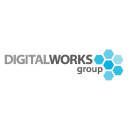 Digital Works Group logo icon