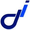 Digit Info-Tec on Elioplus