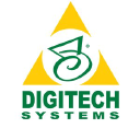 Digitech Systems logo icon