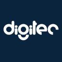 Digitec System on Elioplus