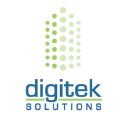 Digitek Solutions on Elioplus