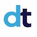 Digitellement logo icon