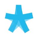 Digitemis logo icon