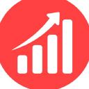 Digitize logo icon