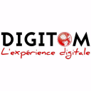 Digitom on Elioplus