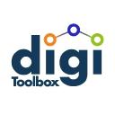 Digi Toolbox Ltd logo icon