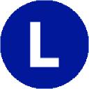 Digitools logo icon