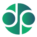 Digit Pedia logo icon