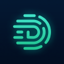 Digits logo icon