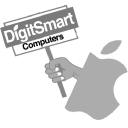 Read DigitSmart Computers Reviews