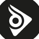 Digitsole logo icon