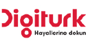 Digiturk logo icon