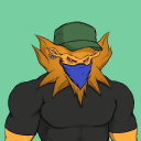 Digival logo icon