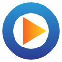 Digi Vid360 logo icon