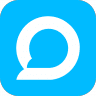 Digivizer logo icon