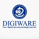 Digiware on Elioplus