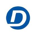 Digiweb logo icon