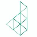 Digme Fitness logo icon