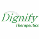 Dignify Therapeutics logo icon
