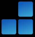 Digt logo