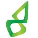 Dig Ventures logo icon