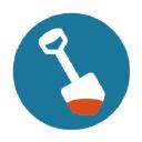 Digging Into Word Press logo icon
