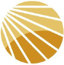 Dii Desertenergy logo icon