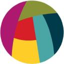 Dorcas International logo icon