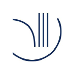 Diis logo icon
