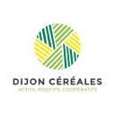 Dijon Céréales - Send cold emails to Dijon Céréales