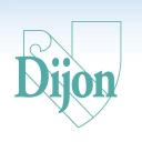 Dijon logo icon