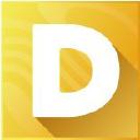 Προφίλ logo icon