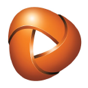 Diksha Technologies logo icon