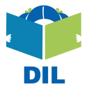 Developments In Literacy Management logo icon