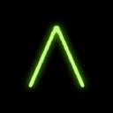 Dilaco logo icon