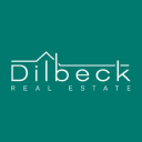 Dilbeck Real Estate logo icon