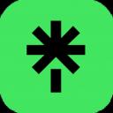 Dilbert By Scott Adams logo icon