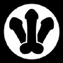 Dildoking logo icon