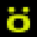 Diligent logo icon