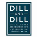 Dill logo icon