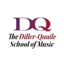 Diller logo icon