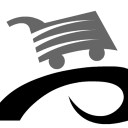Dilligrocery logo icon