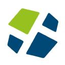 Dillistone Systems logo icon