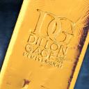 Dillon Gage logo icon