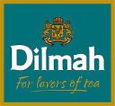 Dilmah Tea logo icon