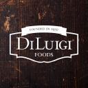 Di Luigi Foods logo icon