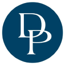 Dilworth Paxson Llp logo icon